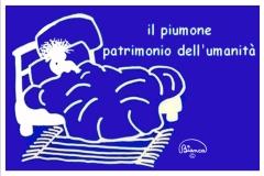 piumone